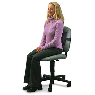 Posture Care